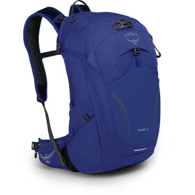 Osprey Sylva 20 Rucksack Damen blau
